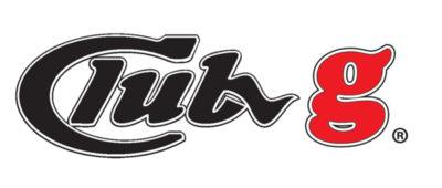 clubg-logo-600