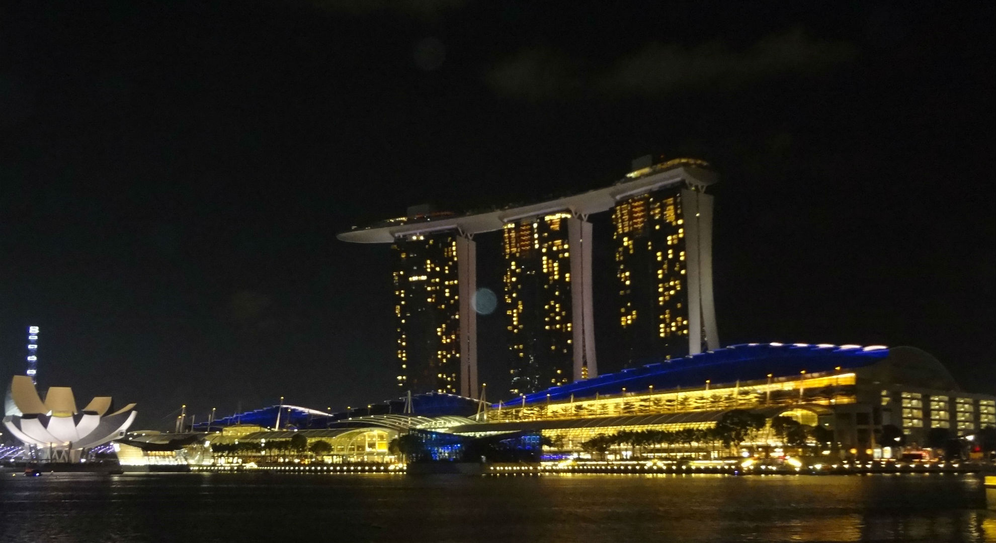 marina-bay-night-vms-conferences