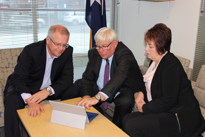 vmsearch-launch-with-scott-morrison