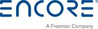 ENCORE_AFC_logo_288-BLU