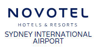 Novotel_International_Airport
